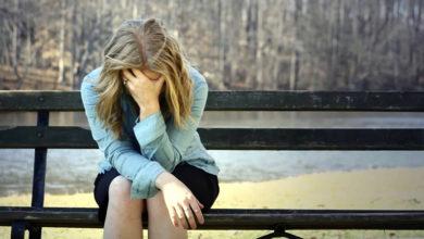 Весенняя депрессия. Как с ней бороться?