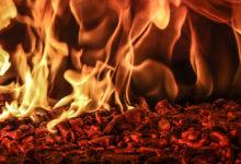 Photo of Сожгите прошлое в огне