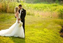 Как выбрать свадебное платье по знаку Зодиака