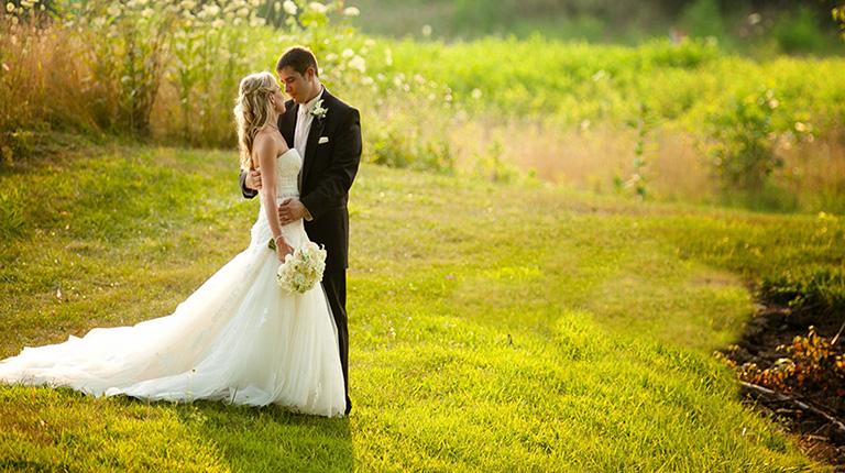 Как выбрать свадебное платье по знаку Зодиака?