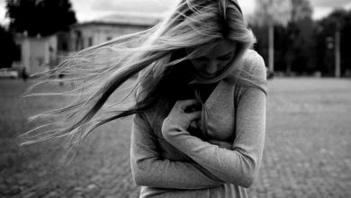 Photo of Несчастная любовь