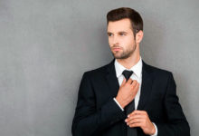 Лучшие мужские качества. Чему женщинам стоит поучиться у мужчин?