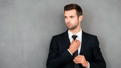 Photo of Лучшие мужские качества. Чему женщинам стоит поучиться у мужчин?