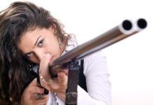 Охота на мужчин: краткое пособие для женщин