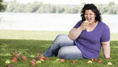 Photo of Проблема лишнего веса с точки зрения врачей