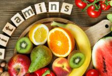 Photo of Нехватка витаминов и микроэлементов в питании детей