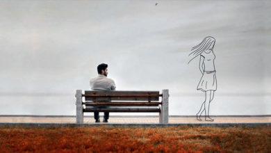 Photo of Где ты и как ты?
