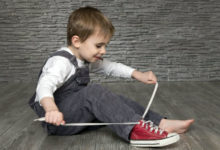 Photo of Как научить ребенка быть самостоятельным