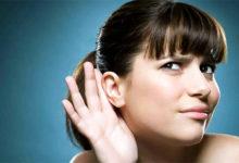 Photo of Снижение слуха: причины, профилактика и лечение