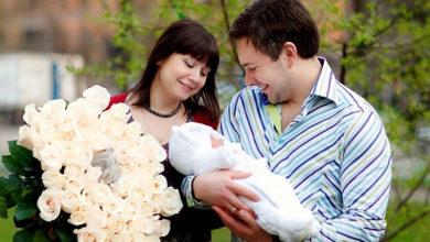 Как подготовиться к выписке ребенка из роддома