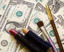 Как сберечь красоту и финансы?