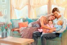 Photo of Главный секрет семейного счастья