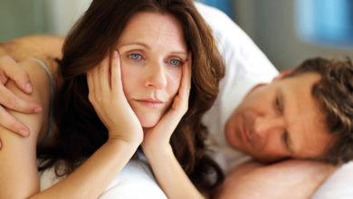 Климакс у женщин: симптомы и профилактика