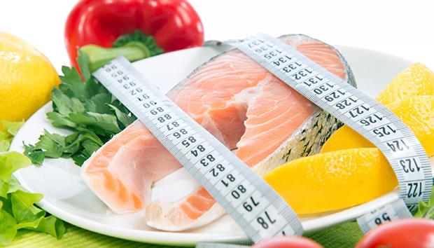 Как закрепить результат семидневной диеты
