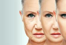 Как замедлить старение кожи и оставаться красивой