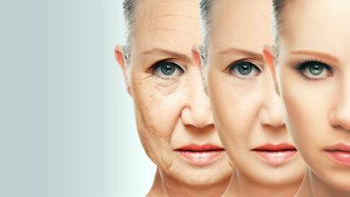 Photo of Как замедлить старение кожи и оставаться красивой как можно дольше?