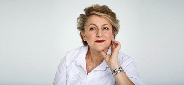 Ирина Удилова - эксперт по семейным отношениям