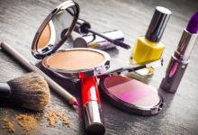 Photo of Безопасная косметика: красота не требует жертв