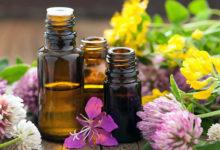 Выбираем натуральные средства защиты кожи от солнца