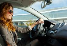 Photo of Как научиться водить автомобиль?