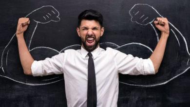 Как правильно вести себя на работе, чтобы казаться хорошим незаменимым работником