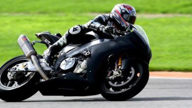 Photo of Основы торможения и руления на мотоцикле