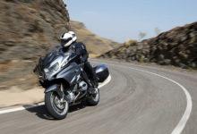 Photo of Идеальная траектория прохождения поворотов на мотоцикле