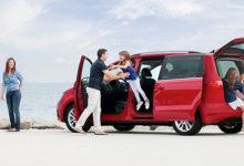 Photo of Как выбрать семейный автомобиль