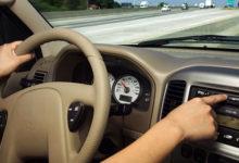 Photo of Шумоизоляция салона автомобиля своими руками