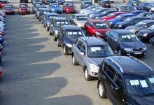 Photo of Выбираем подержанный автомобиль