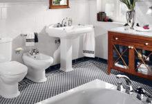 Photo of Как правильно выбирать сантехнику для ванной комнаты