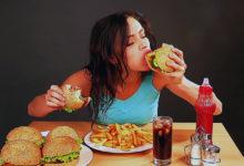 Photo of Вредные привычки, которые нужно бросить прямо сейчас