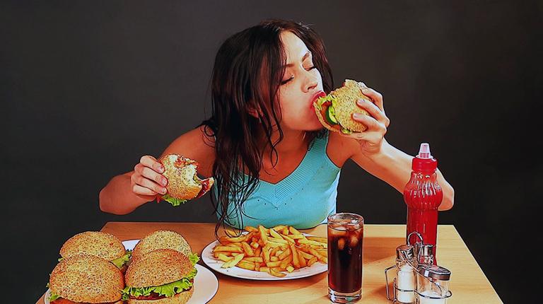 Вредные привычки, которые нужно бросить прямо сейчас