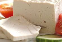 Полезные соевые продукты для здоровья женщины