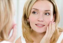 Photo of Уход за кожей: как защитить лицо от старения