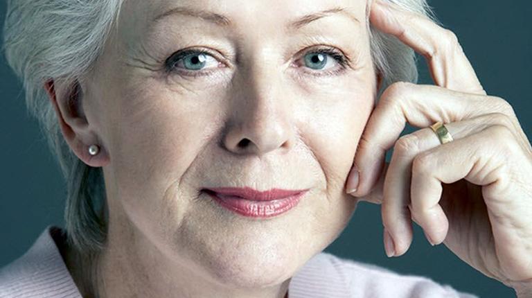 Почему мы стареем? 5 главных причин
