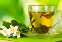 Photo of Зеленый чай: польза и вред