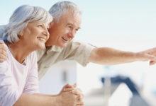 Photo of Как сохранить молодость? 5 мифов о долголетии