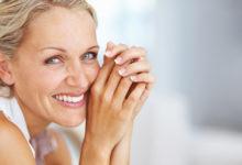 Как поддержать хорошее настроение? 10 советов