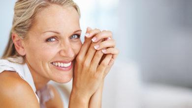 Photo of Как поддержать хорошее настроение? 10 советов