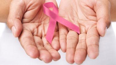 3 главные причины возникновения рака