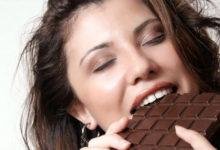Photo of Шоколад – полезный продукт