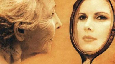 Photo of Картина женской жизни с юмором и самоиронией