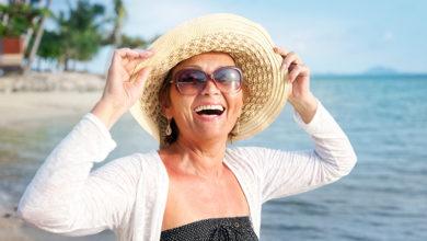 Photo of Чтобы тело и душа были молоды! 10 советов для тех, кто не желает стареть