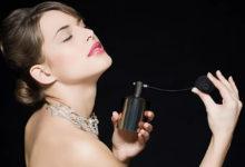 Женские ароматы по знакам зодиака
