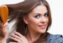 Photo of Как укрепить волосы в домашних условиях?