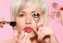 Photo of В чем вред косметики для женского здоровья?