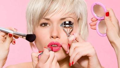В чем вред косметики для женского здоровья?