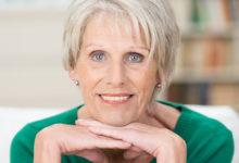 Секреты, которые спасут вас от преждевременного старения