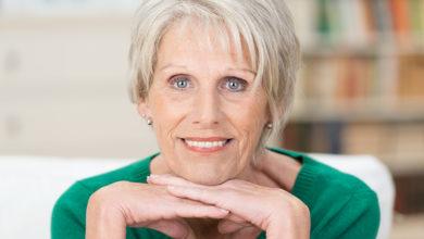Photo of Секреты, которые спасут вас от преждевременного старения